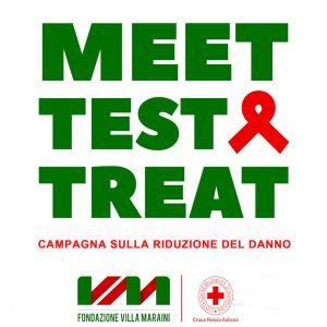 Meet test & treet